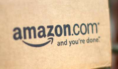 Amazon signals starting same-day delivery system