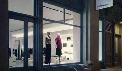 3.1 Phillip Lim unveils new boutique