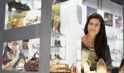 Indian luxury market to hit $18 billion mark by 2017: Study