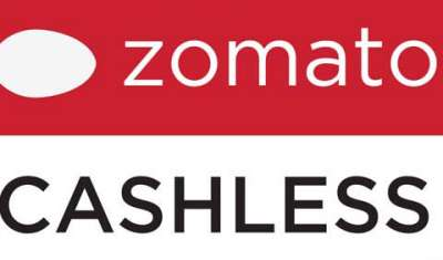 Zomato launches its Cashless feature in Dubai, partners with Emirates NBD