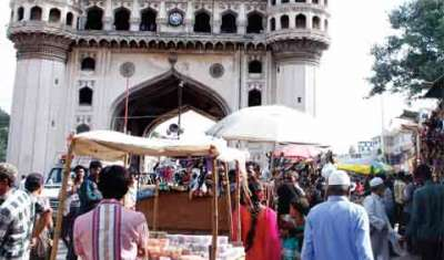 Why regional retailers thrive in South India