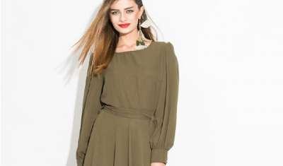 Fashionara brings 6 international fashion labels to India