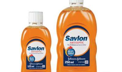 ITC to buy Savlon, Shower to Shower brands from Johnson and Johnson