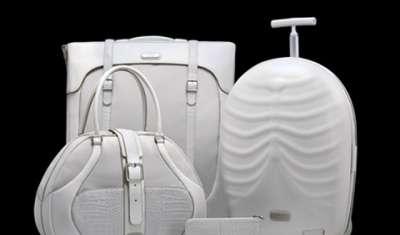 Samsonite aqcuires Rolling Luggage
