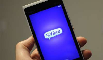 Viber launches games from Storm8, Playtika