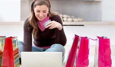 E-tailers to cut down coupon discounting to 20% by 2015 end