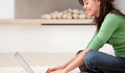 Online Jewellery Retailers Riding the Wave of Internet Consumerism
