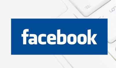 Facebook moves into e-commerce