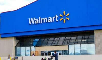 Walmart expands online platform in Punjab