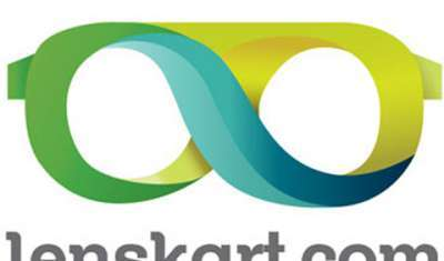 Lenskart set to roll out 500 offline stores for a powerful presence