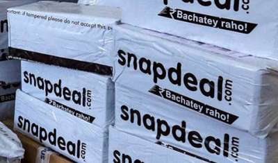 Snapdeal on hiring spree, likely to acquire GoJavas for Rs 200 crore