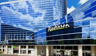 Carlson Rezidor Hotel selects religious locations for expansion