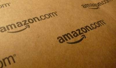 Smartphones battle at Amazon