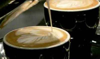 Tata Coffee promotes Sanjiv Sarin as MD & CEO