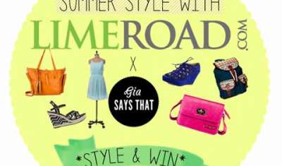 Limeroad raises $45mn in a year