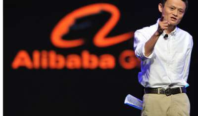 Alibaba eyeing to acquire Indian e-commerce portals