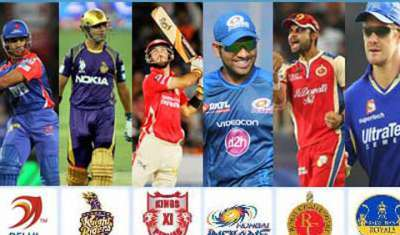 Ecomm market to rule over the ad spends this IPL