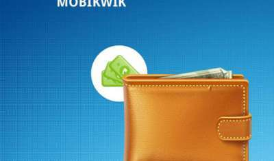 Mobiwiki raises $25 million from Tree Line in Series B funding