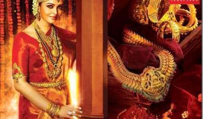 Kalyan Jewellers invests to woo consumers