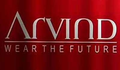 Arvind Brands to unfold 25 CK innerwear stores