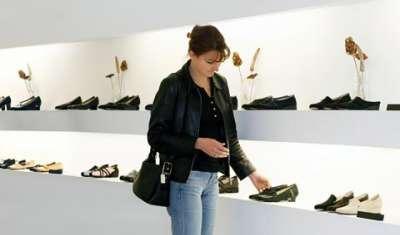 Gravitas plans to retail in India
