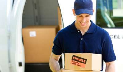 Is Cash-on-delivery risk factor for eCommerce?