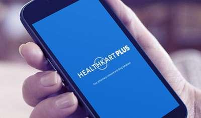 HealthKartPlus nabs $6 million; rebrands itself as 1MG