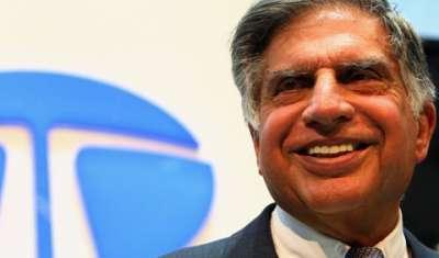 Ratan Tata picks up a stake in Xiaomi