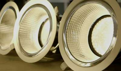 Opple Lighting expands base in south and West India