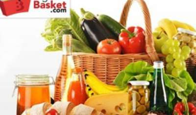 BigBasket sets manpower in place with free housing