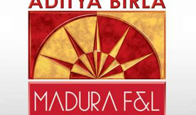 Adiyta Birla unites Madura Fashion & Lifestyle with Pantaloon