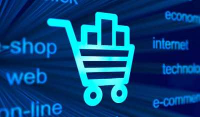 E-tail market likely to touch $50bn by 2020