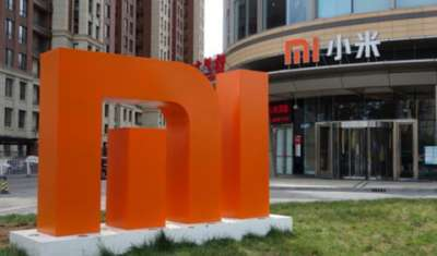 Xiaomi ties up Gadgetwood eServices