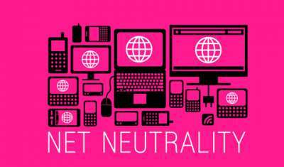 India voicing for freedom of Internet
