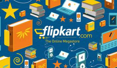 Flipkart to raise debt with Rs 3,000cr