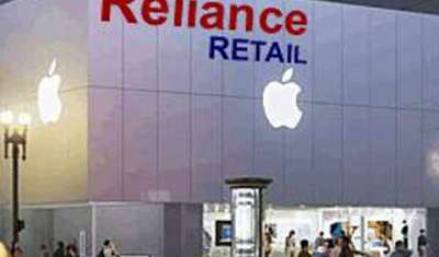 Reliance Retail to launch omni-channel shopping across all formats