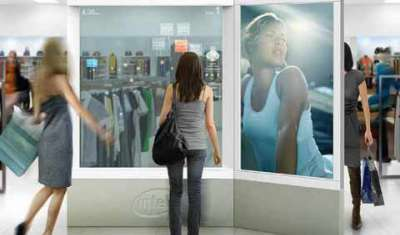 Digital retail and the way ahead