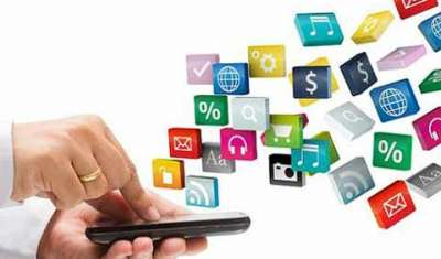 Not all shoppers prefer App-only format