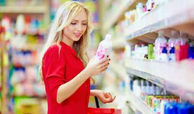 Women hygiene market pegged at Rs2000 crore by 2018
