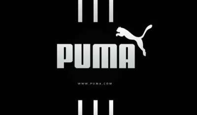 Puma clocking sales in India as much as Adidas