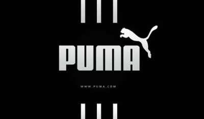 Puma clocking sales in India as much as Adidas