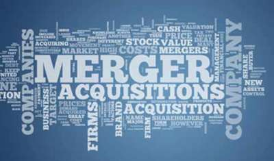 Indian Technology sector saw 190 mergers and acquisitions worth $2.27bn: Report