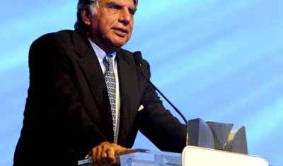 Ratan Tata acquires stake in fashion portal Kaaryah