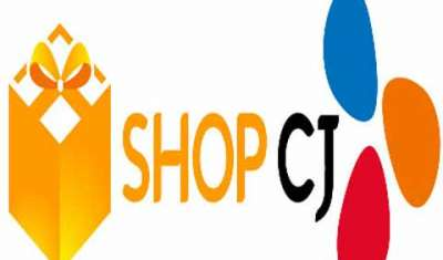 Shop CJ aims 40% rise in sales to expand distribution network