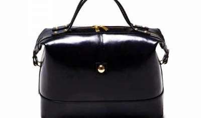Fashionara brings leading handbag designer Anna Luchini's designs and Christian Lacroix watches to India