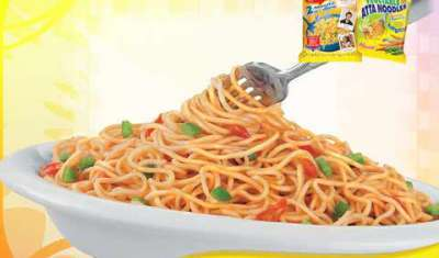 Nestle replaces Maggi ads with other commercials