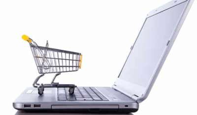 Ecommerce likely to grow at 10-15% annually