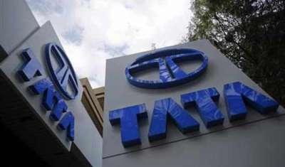 Tata Motors flagship showroom launched in Saudi Arabia
