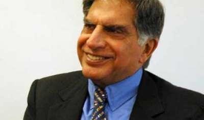 Tata Group opens ecommerce portal Mytatastore.com