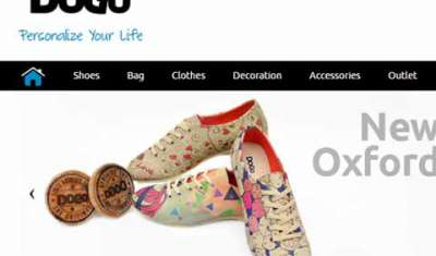 Turkish fashion brand Dogo enters India through ecommerce